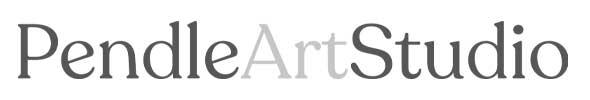 Pendle Art Studio